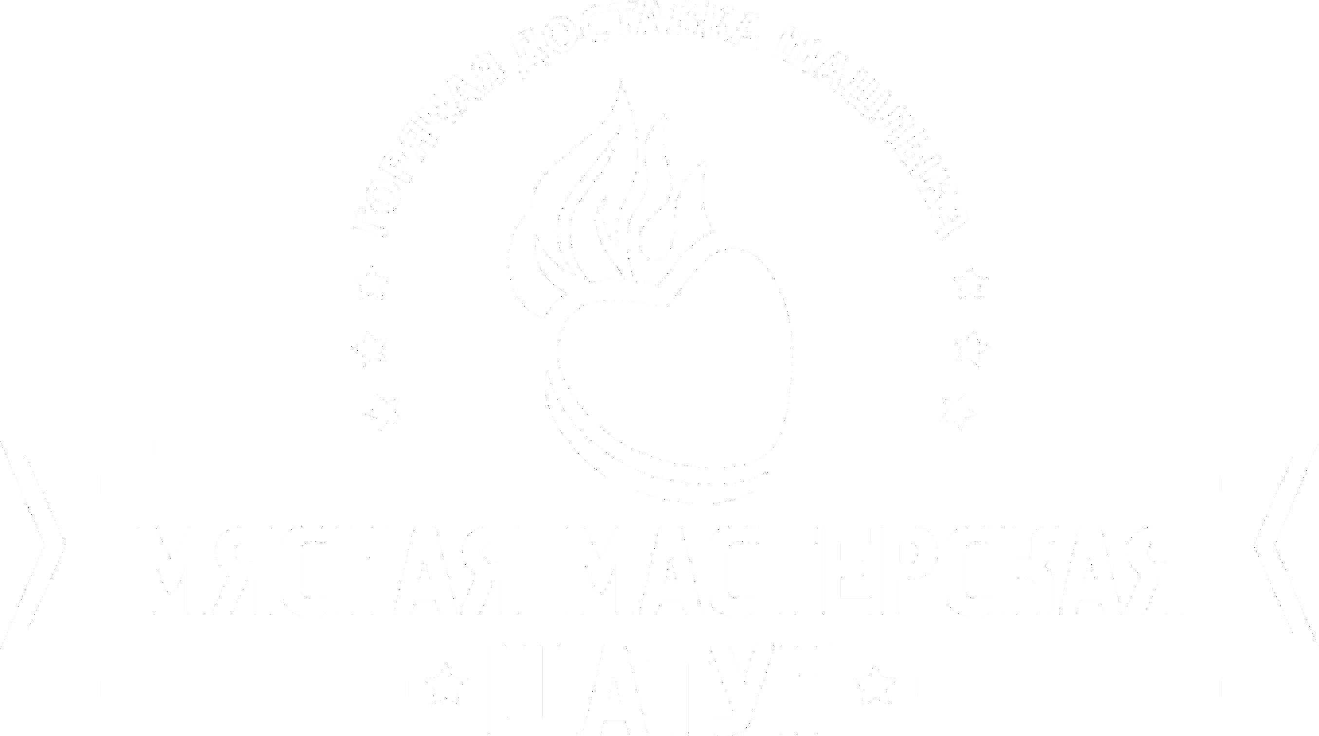 """Мясная мастерская """"Шатун"""""""